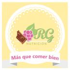 sello_rg