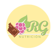 RG Nutrición
